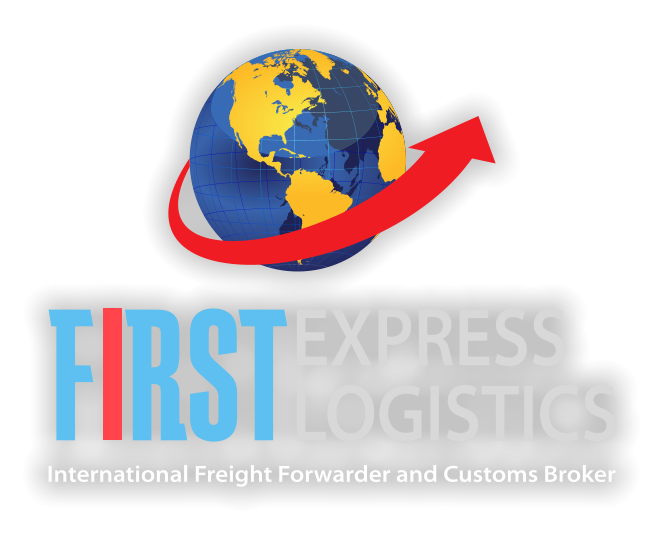 First Express Logistics Inc.